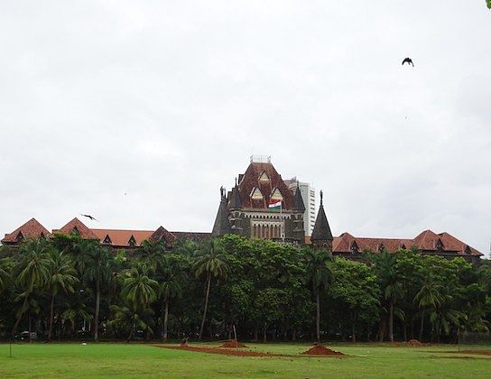 Centre notifies appointment of Pushpa Virendra Ganediwala as Additional Judge, Bombay HC