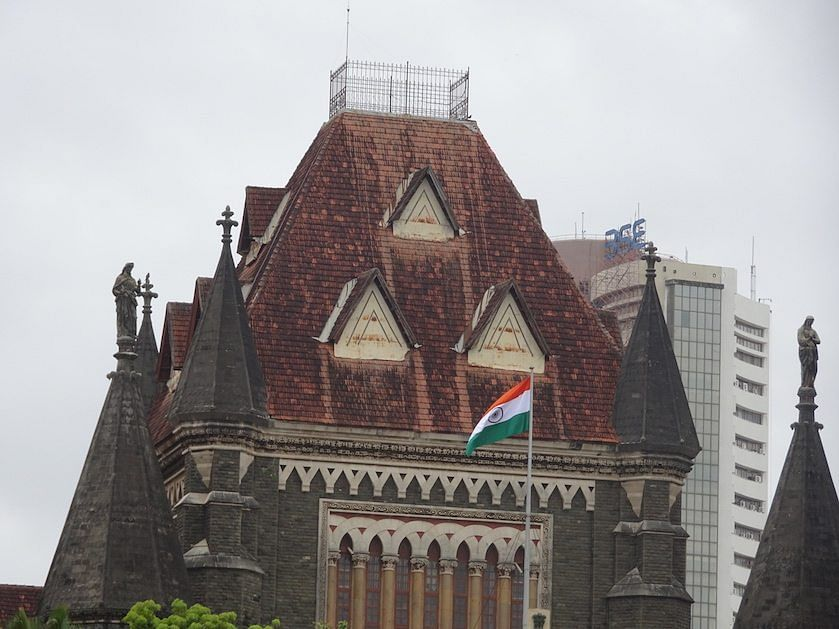 Bombay HC grants relief to five final-year law students appearing for All India Bar Exam