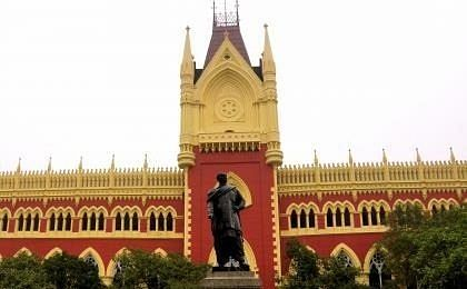 """Right to appeal a basic human right"", Calcutta HC issues slew of directions to ensure legal aid for convicts"