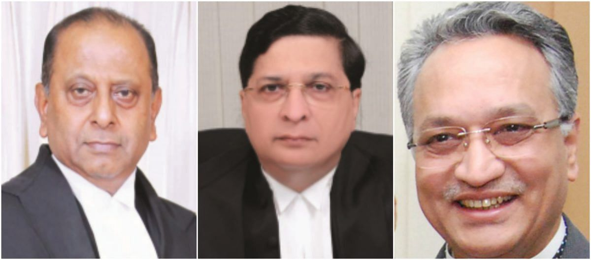 SC Bench headed by next CJI Dipak Misra sitting today from 4 pm to 8 pm