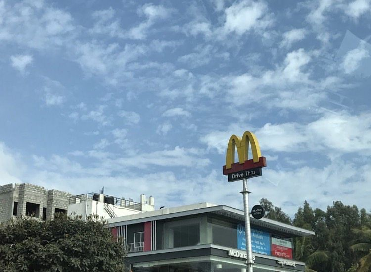 SN Mookherjee, SAM get relief for Vikram Bakshi against McDonald's at NCLT
