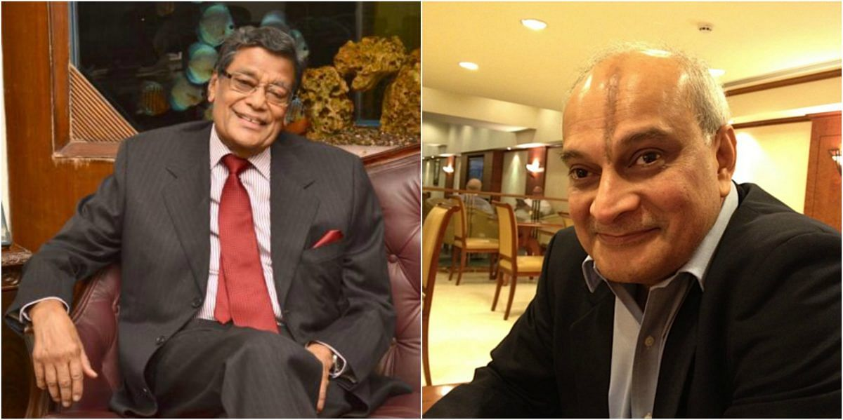 #RightToPrivacy: AG KK Venugopal, Aryama Sundaram make submissions on Day 4