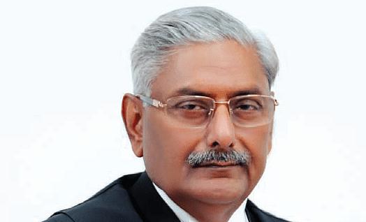 Breaking: Has Justice Arun Mishra Bench recused from Judge Loya case?