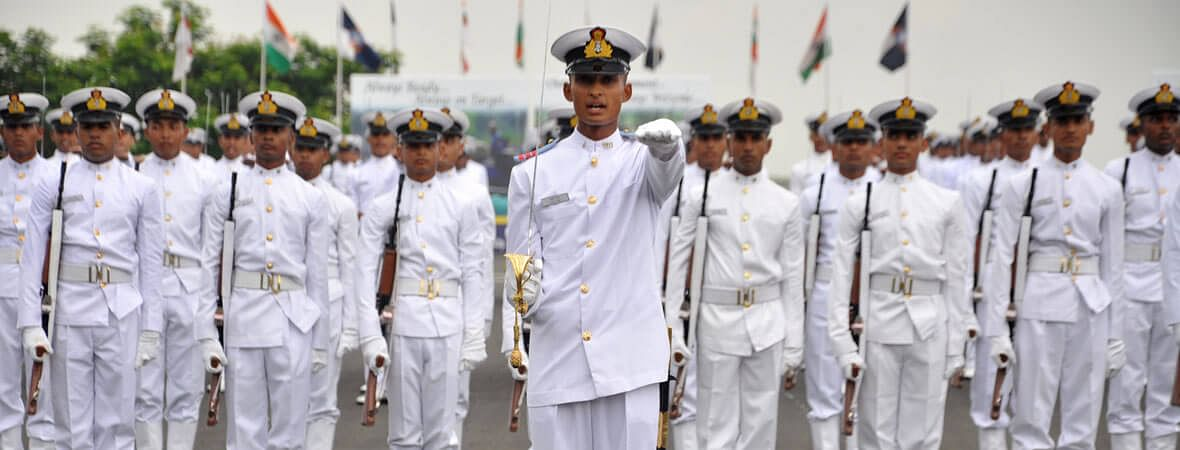 AFTslams nepotism in Indian Navy, imposes 5 lakh fine on retired Vice Admiral [Read order]