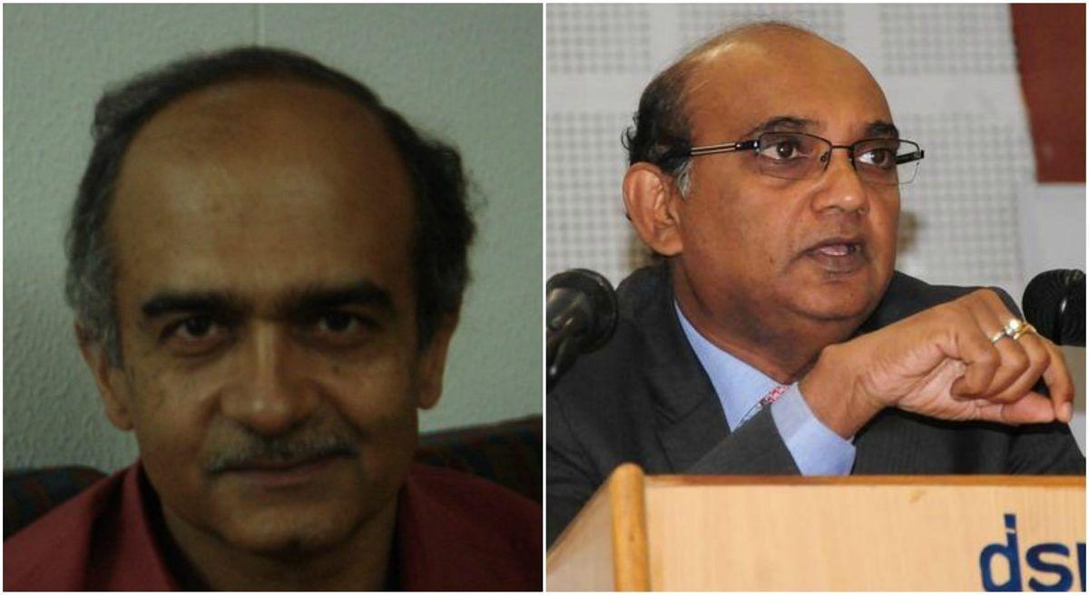 CJAR urges CJI Khehar to reveal action taken against CV Nagarjuna Reddy J