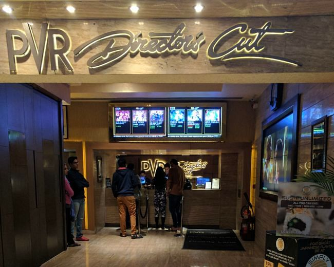 Tamil Nadu Government withdraws GO permitting 100% occupancy in film theatres amid COVID-19
