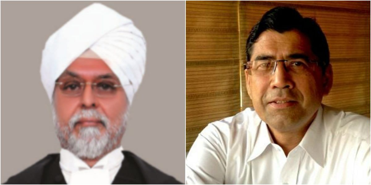No progress can be made unless judiciary is efficient, CJI Khehar on Central Selection Mechanism