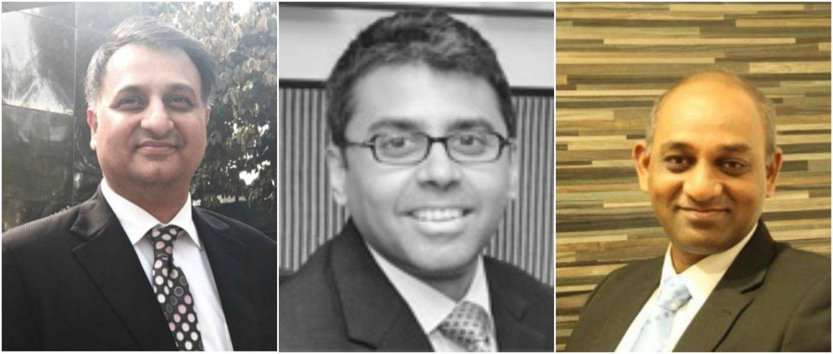 Desai Diwanji hires Partners from Solomon, Juris Corp