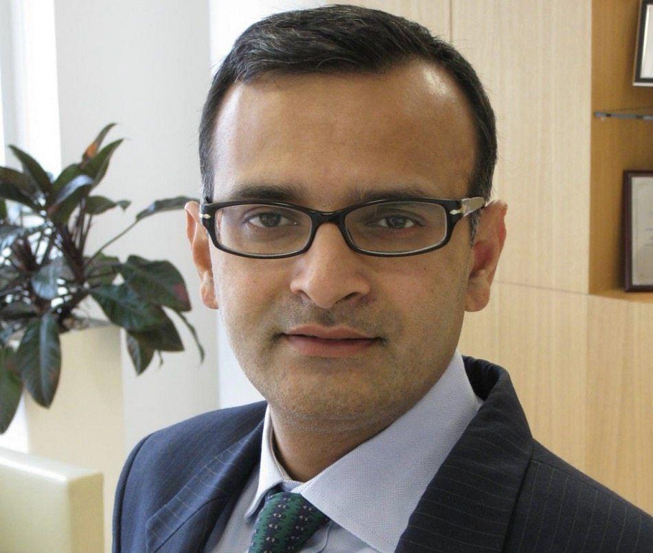 Diwakar Agarwal leaves DLA to join Stephenson Harwood as partner in Dubai