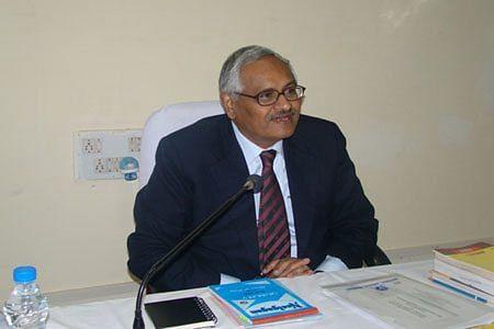 Justice Raveendran to supervise NIA investigation in Hadiya case [Read order]