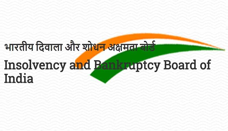 IBBI notifies Insolvency and Bankruptcy Board of India (Liquidation Process) (Amendment) Regulations, 2020
