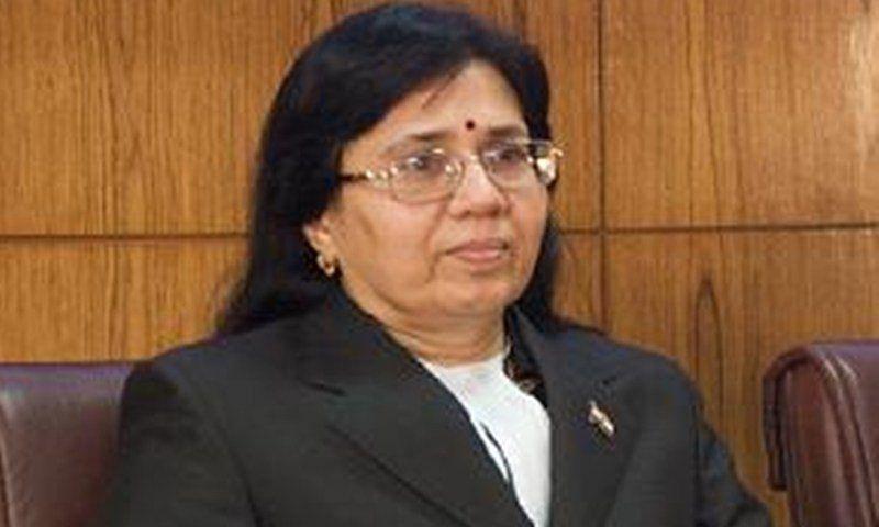 """Women use rape laws for vendetta when relationship breaks down"", Delhi HC"