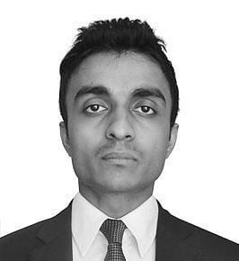 Exclusive: JSA Partner Kannan Rahul set to join Trilegal Partnership