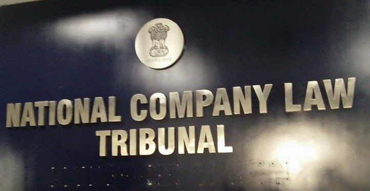 NCLT allows admission of (rejected) claims at liquidation stage