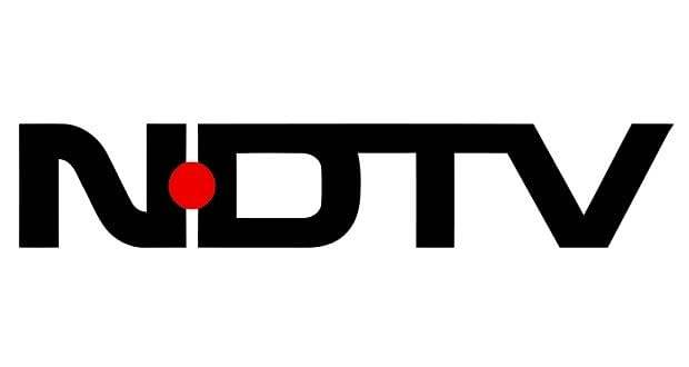 Salve gets interim relief for NDTV in challenge to Income Tax matter