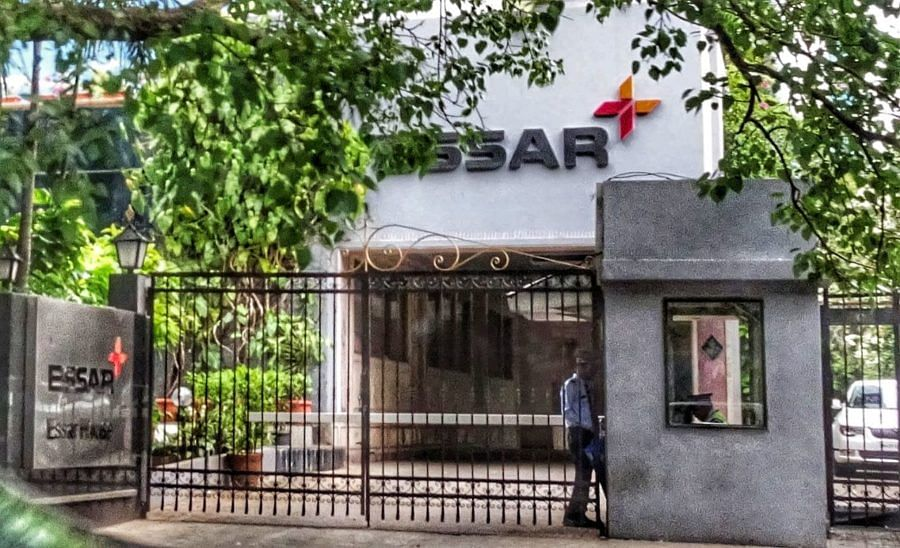 Reconsider proportion of distribution of money among creditors of Essar, NCLAT tells CoC