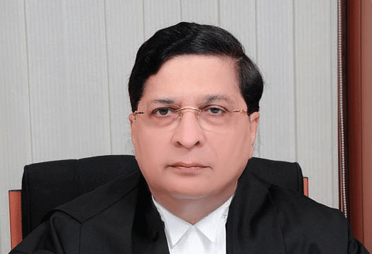 Breaking: Only AoRs will be allowed to mention matters, CJI Dipak Misra