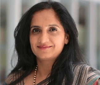 Shardul Amarchand Partner Jasleen Oberoi resigns to take up in-house role