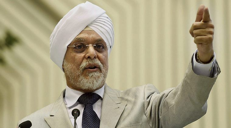 Those who don't do well in the profession opt for lower judiciary, CJI Khehar