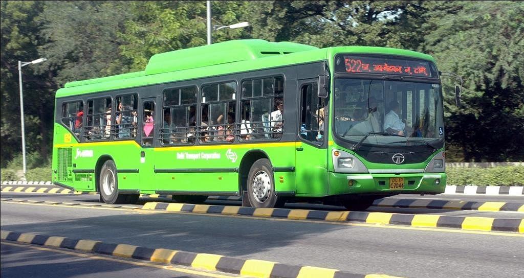Gopal Jain, Karanjawala win for TATA Motors in 326 cr arbitration dispute with DTC