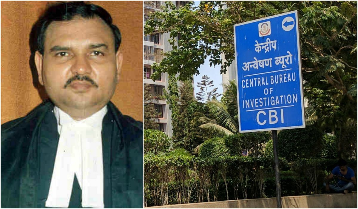 CBI launches corruption case against former Allahabad, Orissa HC judge IM Quddusi