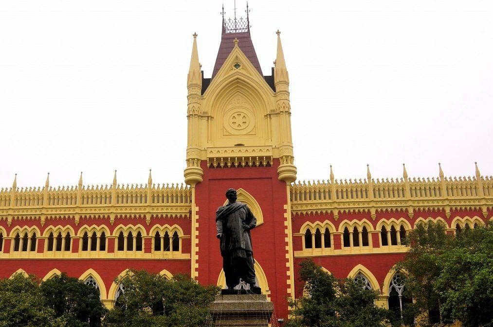 Centre notifies appointment of Suvra Ghosh as Additional Judge of Calcutta High Court