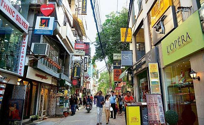 Hauz Khas Village restaurants get temporary relief from Delhi HC