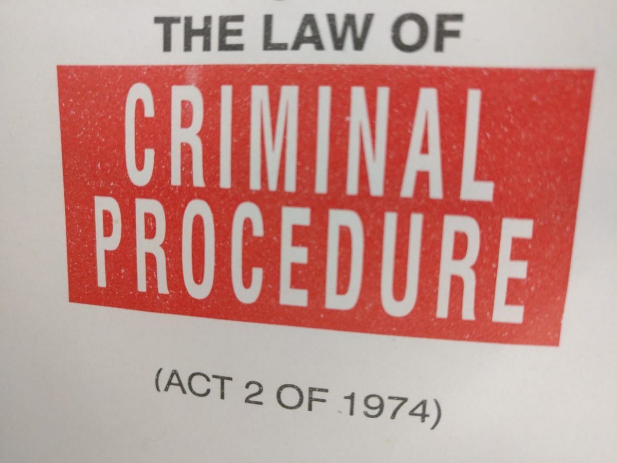 Section 313 CrPC, Audi Alteram Partem, and the Rights of the Accused