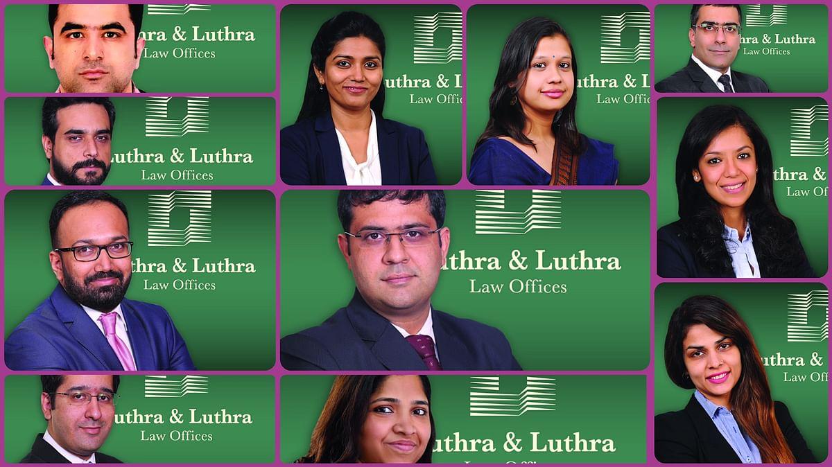 [Exclusive]: Luthra makes 11 Partners, Elevates Bikash Jhawar to Ex Com