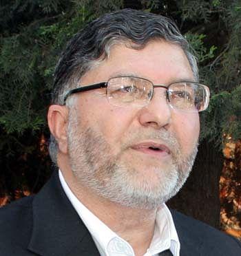 J&K HC Bar Association President Mian Qayoom released after NIA summons