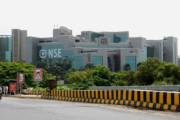 NSE-SGX rift deepens with NSE seeking injunction before the Bombay High Court