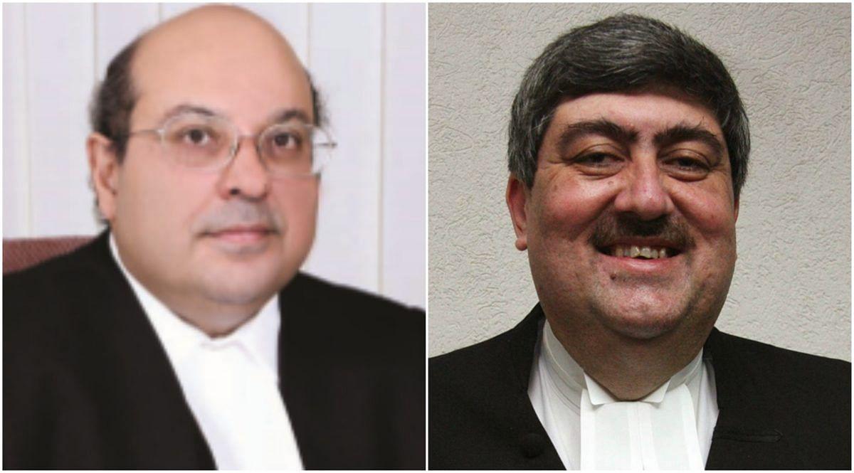 "Desai Diwanji wins as Supreme Court lays down interpretation of ""existence of dispute"" under IBC"