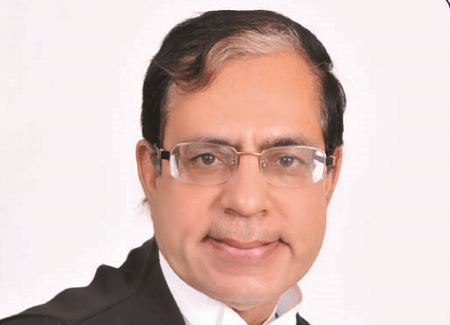 Breaking: Justice AK Sikri withdraws his candidature for Commonwealth Secretariat Arbitral Tribunal