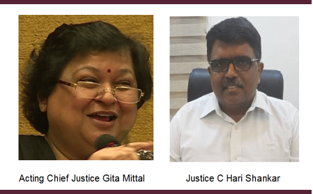 Delhi HC facilitates Indian Nationals from Manipur to return after 21 years in forced exile