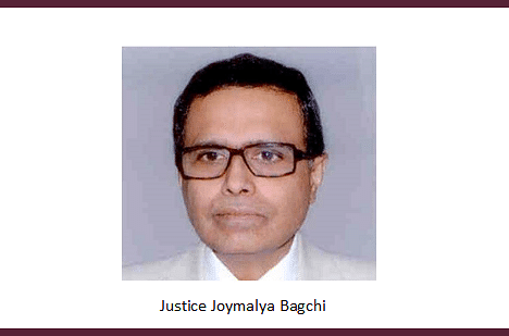 Record IMEI etc. before handing over interim custody of electronic devices, Calcutta HC