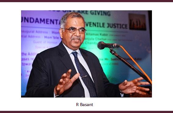 "TripleTalaq: ""Supreme Court should have considered correctness of Narasu Appa Mali"", Sr. Adv. R Basant"