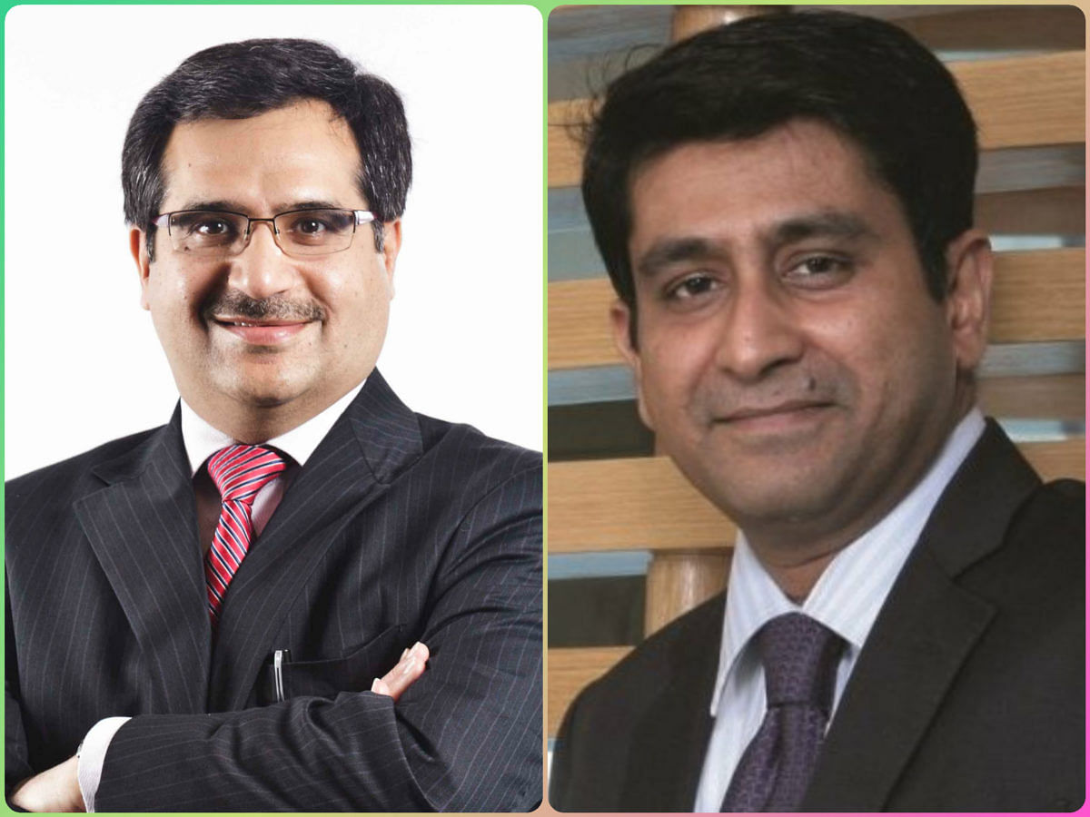 [Exclusive]: Atul Dua of Seth Dua & Associates joins Advaita Legal with entire team