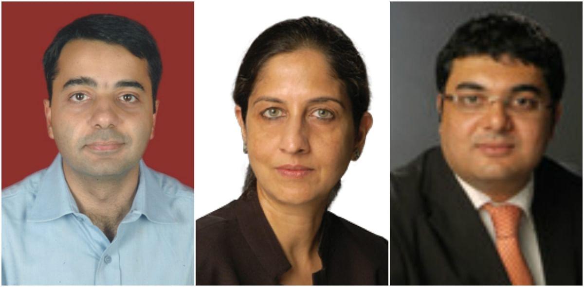 [Breaking]: Arthe Law merges with Bharucha & Partners; Bharucha Co-founder Vivek Vashi leaves