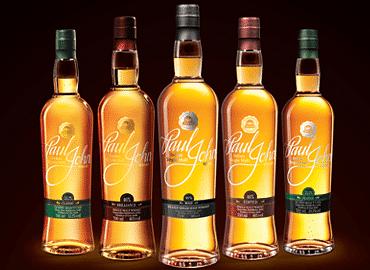 AZB, DSK, NDA, Cooley act on sale of stake in John Distilleries to Sazerac