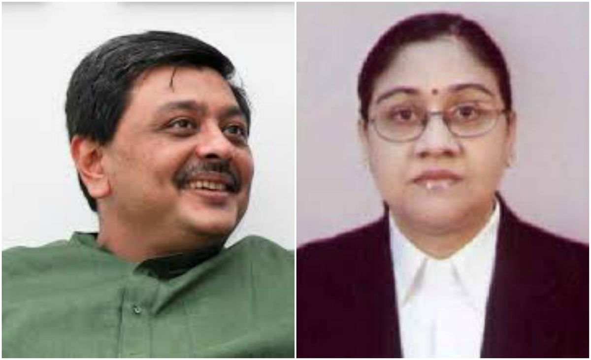 Goa cases to stay with Pune NGT: Bombay High Court stands up for Bar