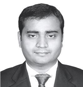 JSA lawyer Pratish Kumar rejoins Juris Corp