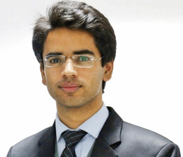 In Conversation with 2018 Rhodes Scholarship awardee, Sameer Rashid Bhat