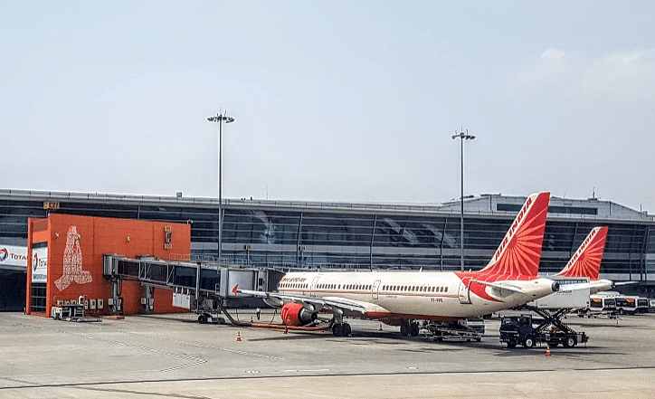Air India dragged to NCLT by former Pilot to initiate insolvency