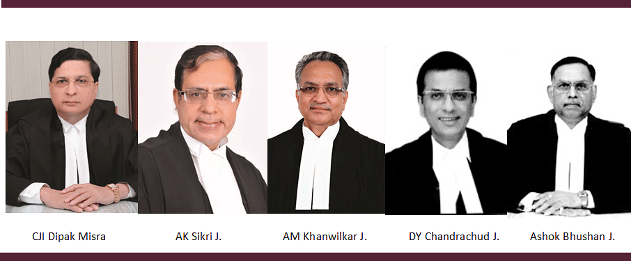 Supreme Court delivers judgment on fixation of future prospects for calculation of Motor Accident claims