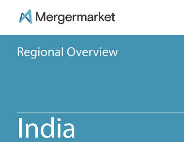 Indian M&A activity for Q3 2017 has dropped by 63% from last year: Mergermarket report
