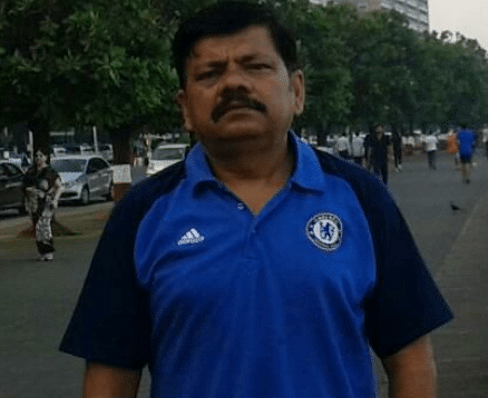 Meet Aditya Verma, the man whose petition led to the reform of Indian Cricket