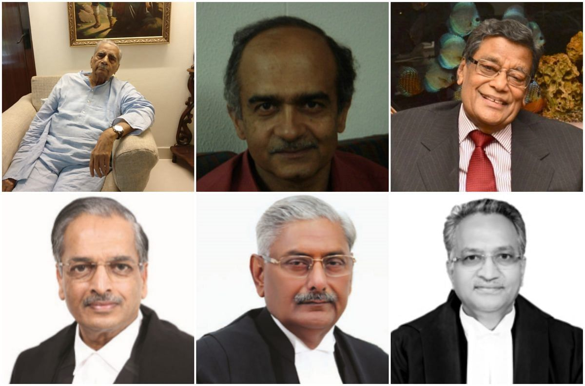 """Why are you involving Court 2 unnecessarily?"", Arun Mishra J to Prashant Bhushan"