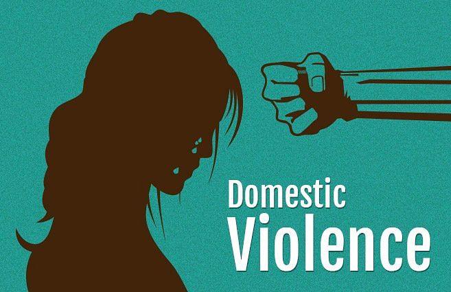 Concerns left lingering on Domestic Violence by Delhi District Court Judgment