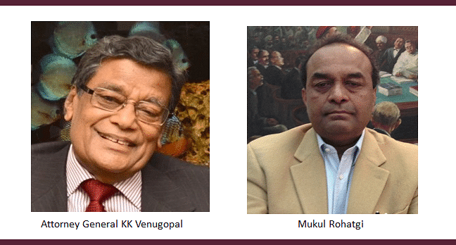 Rohatgi v KKV: Twin conditions for bail under Section 45 (1) of PMLA Act struck down by Supreme Court