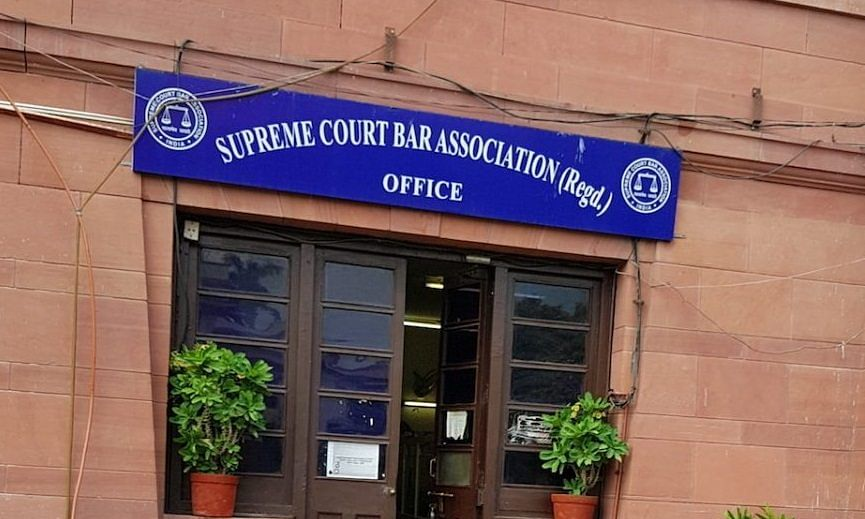 SCBA sets up COVID-19 Helpline Scheme to provide financial assistance to lawyers
